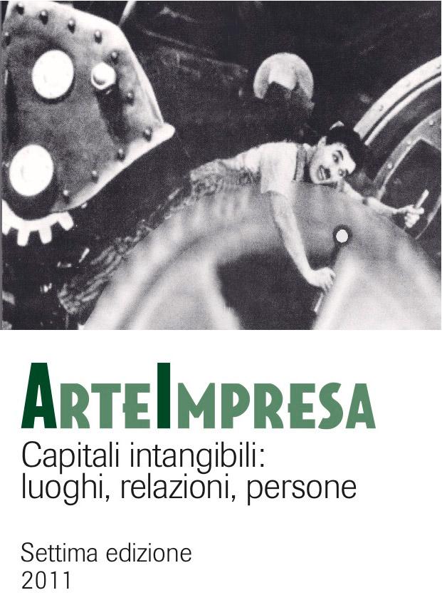 invito_ArteImpresa2011