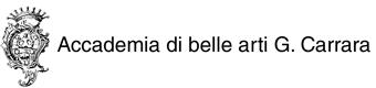 Accademia Carrara di Belle Arti Bergamo