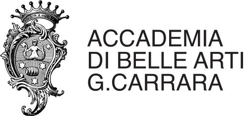 Accademia di belle arti G. Carrara, Bergamo
